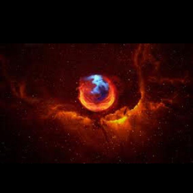 The Eye Of God Nebula Wallpaper Nebula Hubble Images