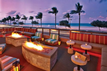 Fodors South Florida and the Keys Fort Lauderdale With Miami