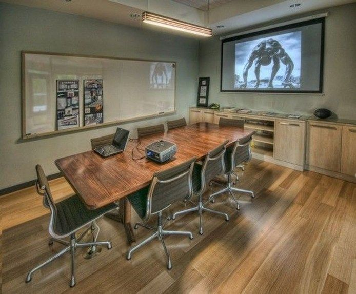20+ Totally Inspiring Law Office Design Ideas images