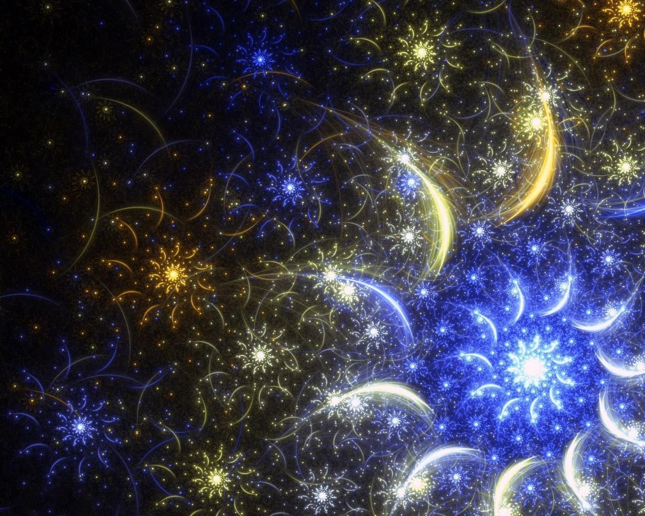 pin 1440x900 awesome fractal - photo #6