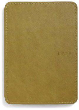 Funda de cuero Amazon para Kindle Touch, color verde oliva (sólo sirve para el Kindle Touch) B004SD249A - http://www.comprartabletas.es/funda-de-cuero-amazon-para-kindle-touch-color-verde-oliva-solo-sirve-para-el-kindle-touch-b004sd249a.html
