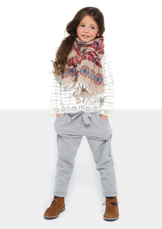 b2a612ec9c6 Niña (1-16 años) Infantil · Moda · El Corte Inglés