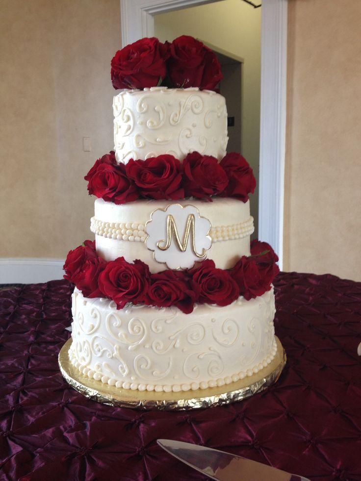 Wedding cake cakes pinterest wedding cake cake and weddings wedding cake junglespirit Choice Image