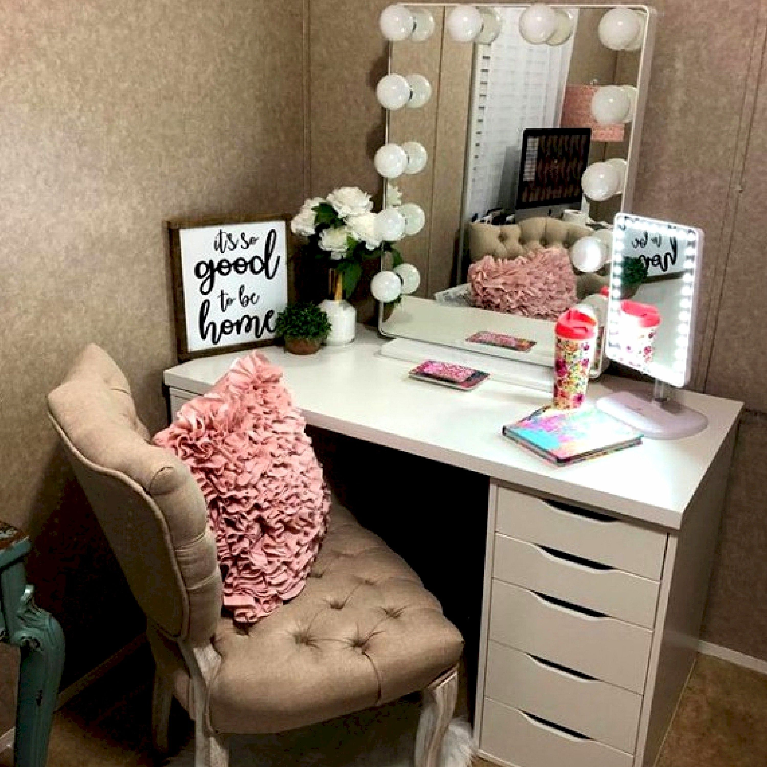 Products Archive U2013 The Beauty Room | ALL Things Beauty In Makeup, Beauty  Room Design And Makeup Organization