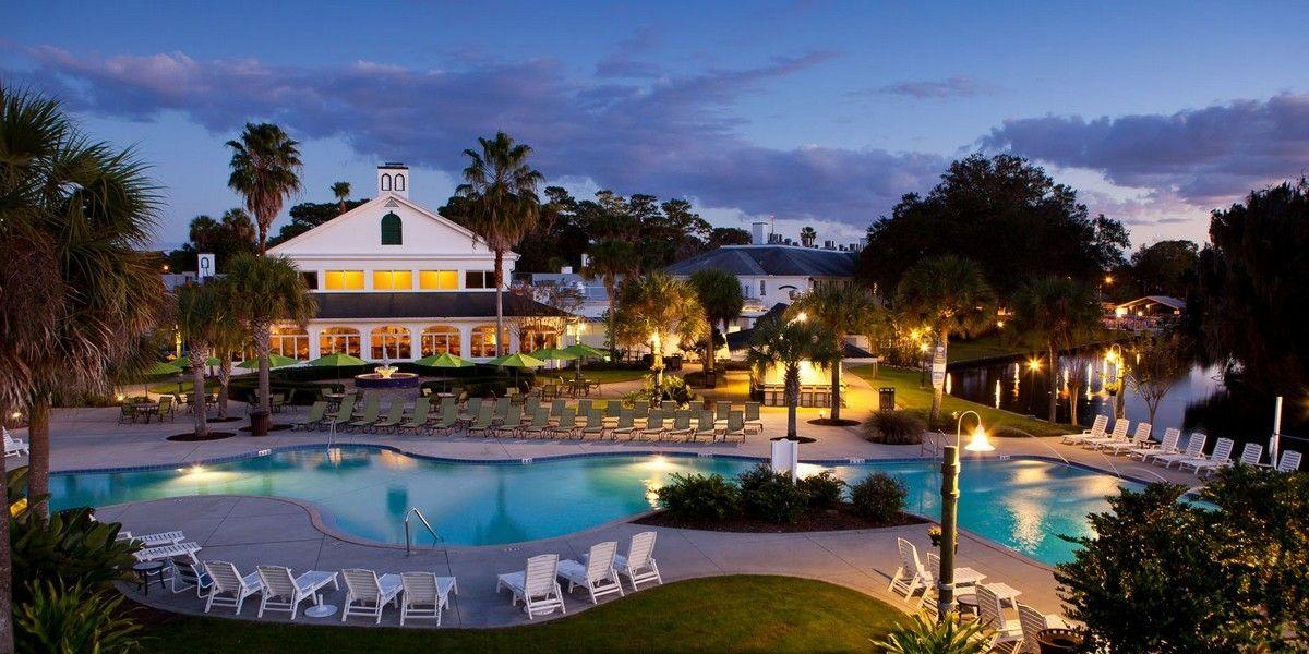 Bid. Win. Enjoy! Florida Travel vouchers are redeemable