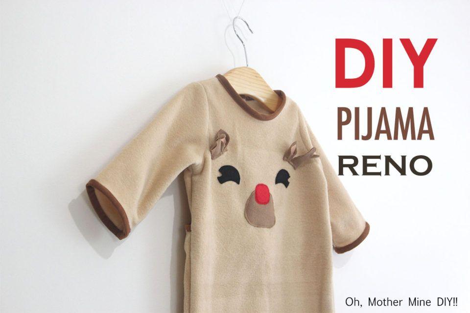 0a01c2ce2 Blog de costura patrones gratis de ropa para bebes mujer