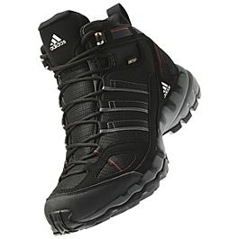 competitive price 5f30f 2826d adidas AX 1 Mid GTX Shoes