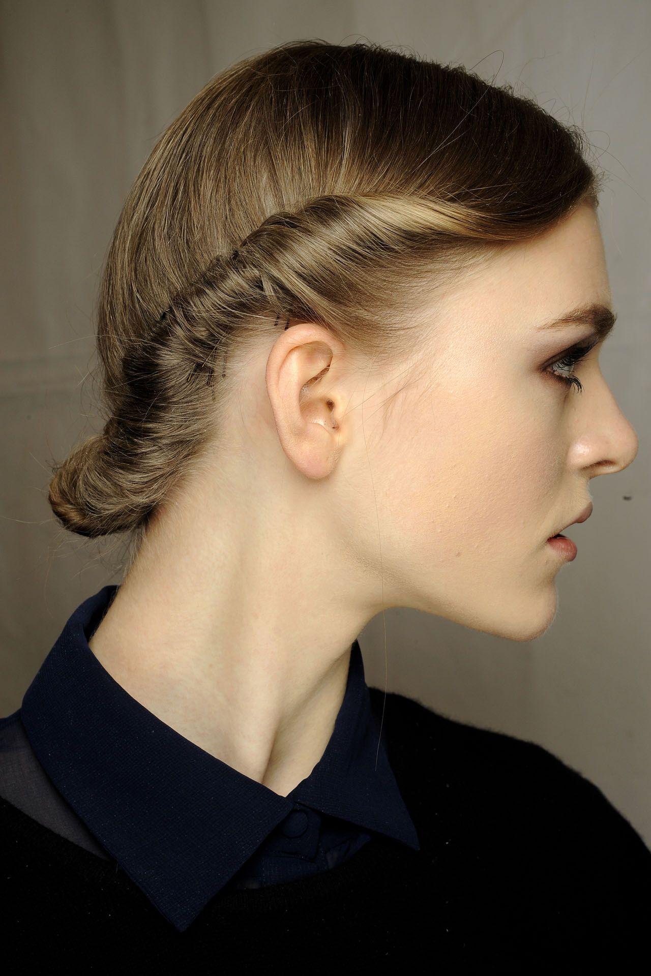 Hairstyle ideas hair hairstyle ideas pinterest easy