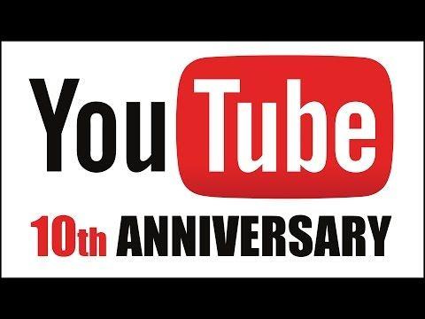 YouTube - 10th Anniversary - Zapatou - YouTube
