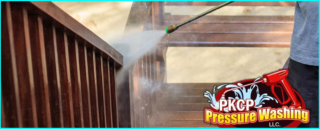 Pressure Washing, The Woodlands, TX 77382 #PowerWashing #PowerWashers #PressureWashing #PressureWashers #PressureWashingCompany #ResidentialPowerWashing #PowerWashingContractor #PressureWash #PowerWash #ResidentialPressureWashing #CommercialPressureWashing #CommercialPowerWashing #TheWoodlands #TheWoodlands377382 #Texas