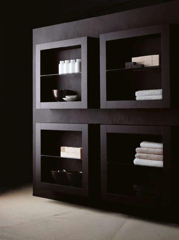 meuble-rangement-modulaire-salle-bain-62710-3058553jpg (581×778