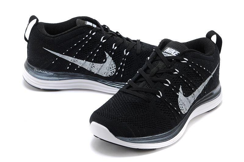 Nike Lunarepic Flyknit Shield Id Navis
