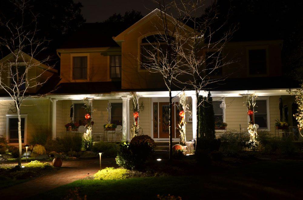 Outdoor Design Home Lighting Led on led lamp outdoor, led lanterns outdoor, led signs outdoor, led architectural lighting outdoor, led spotlight outdoor,