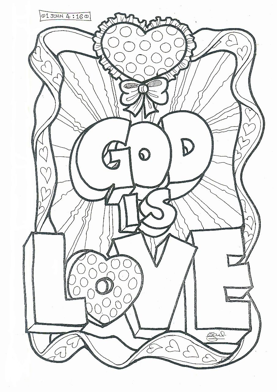 colouring page craft art activities pinterest art