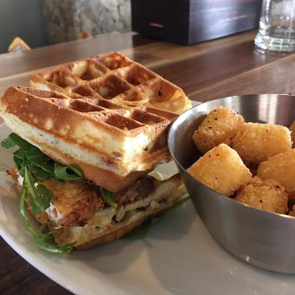 The 11 Best New Restaurants In Raleigh Durham And Chapel Hill