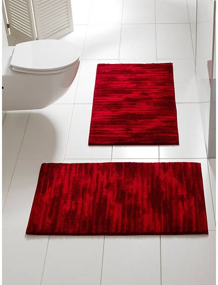 Badgarnitur Stylish Bathroom Pinterest