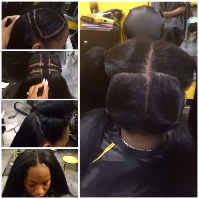 Vixensewin 4 way part she used bohyme brazilian wave 12 14 inch to 4 way part she used bohyme brazilian wave inch to blend with her natural hair texture this is very versatile and great if you like to where your hair in pmusecretfo Gallery