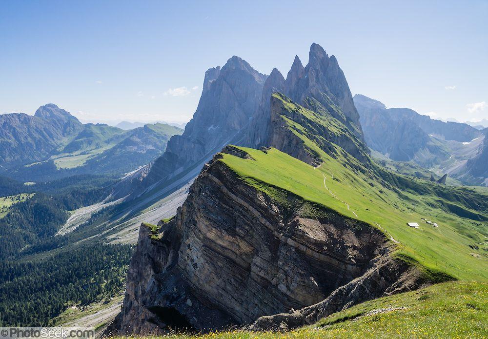 4b4f5cbb5a181126a0988abbc0112f2d - Hotel Tyrol Selva Di Val Gardena