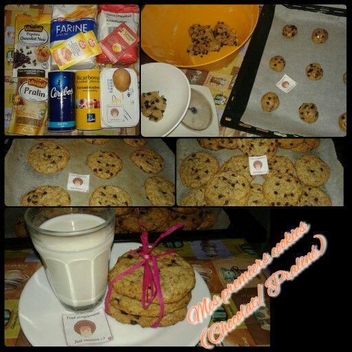 Mes premiers cookies (2)