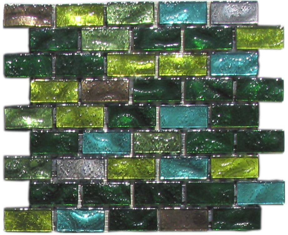 - - master tile - -