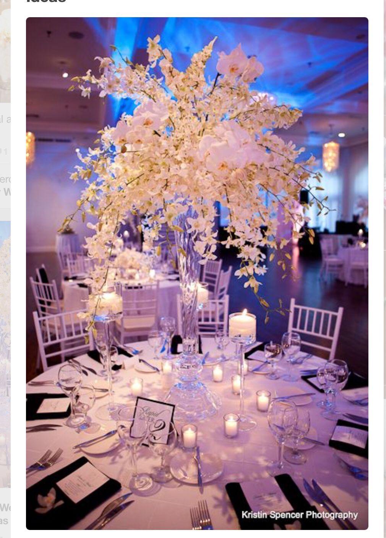 White with a touch of black #karachi #wedding #shaddi #desi #roses ...