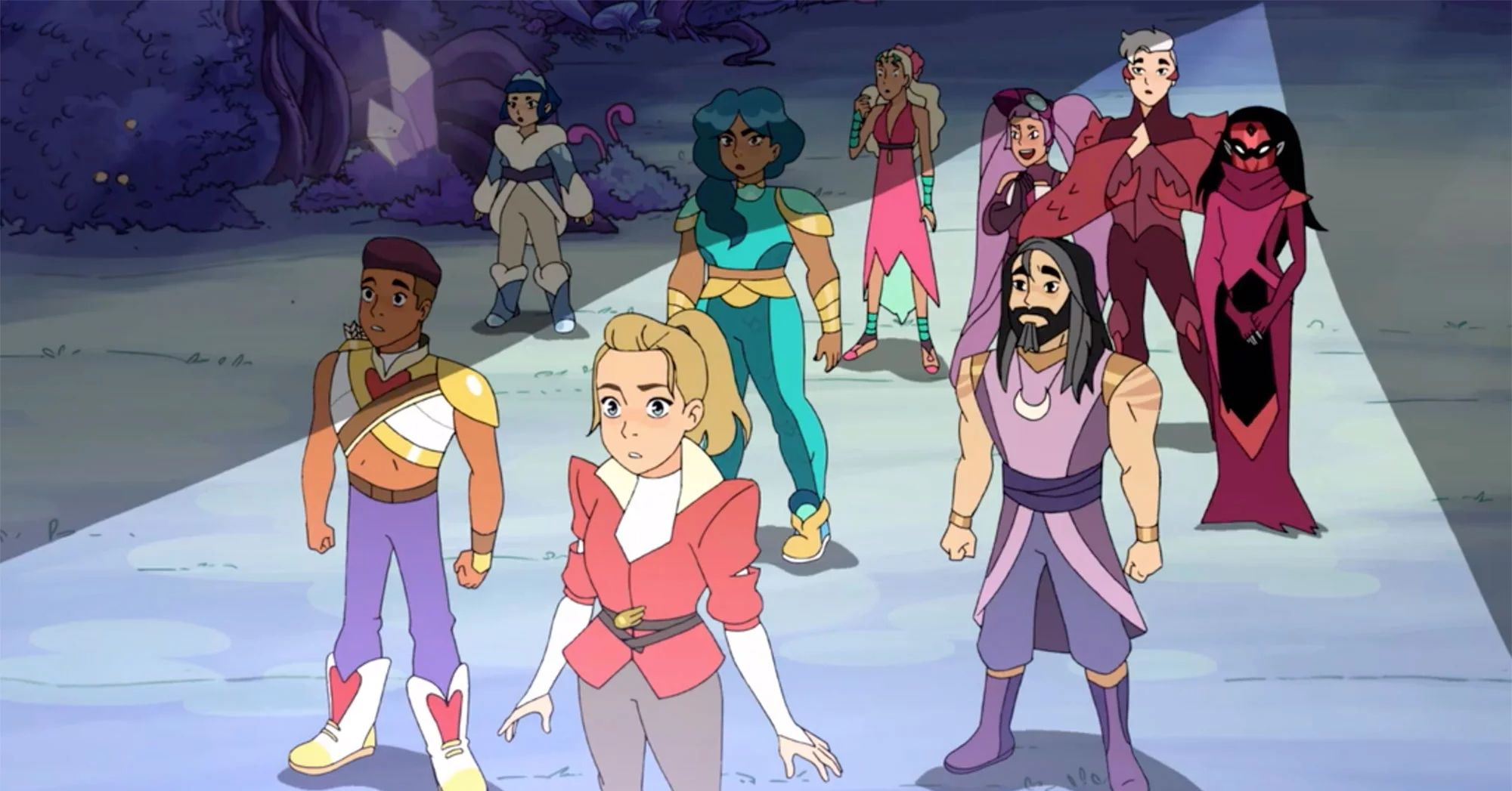 she ra season 5 she ra she ra princess of power sailor moon