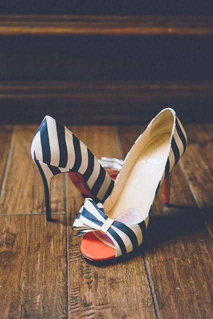 Women's Fashion Dream Heels. #christianlouboutin #Christian #Louboutin #heels #red #bottoms