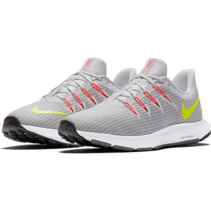 58fc55bb63 3-Wmns-Nike-Quest-AA7412-004 Αθλητικά Παπούτσια Adidas