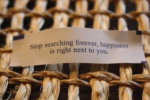 Happiness Quotes - Collections(15+ Images)