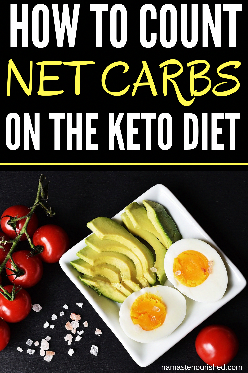 What Is A Sample Keto Diet Meal Plan