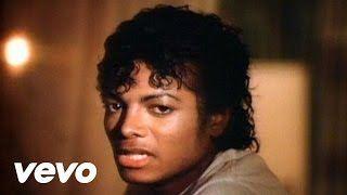 Michael Jackson Beat It Digitally Restored Version Youtube