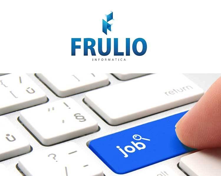 buongiorno! ciak si lavora! frulioinformatica.it #progettazione #sviluppo #software #fotodelgiorno #job #comunication