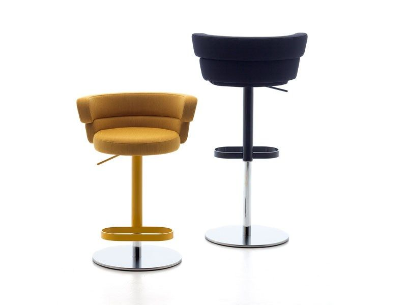 Dam st adj nel 2019 软装 bar stool chairs adjustable stool e