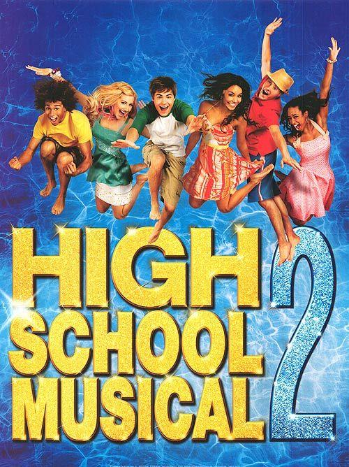 Hsm2 movie