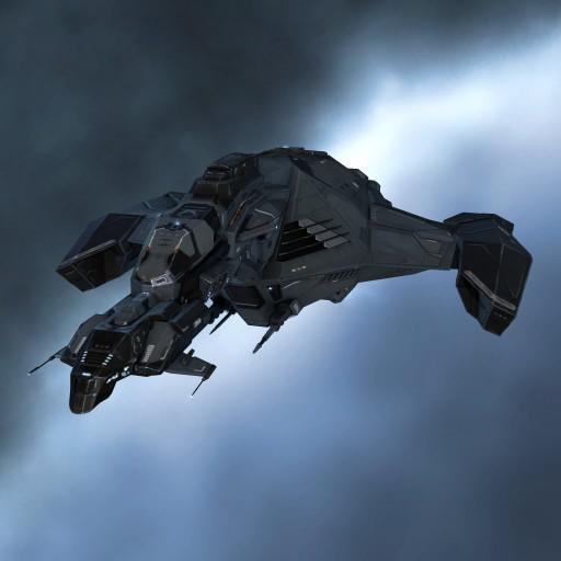 Eve online caldari pvp ships
