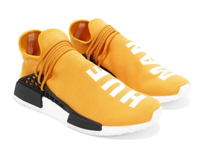 2981f9cad022d adidas human race nmd price Sale