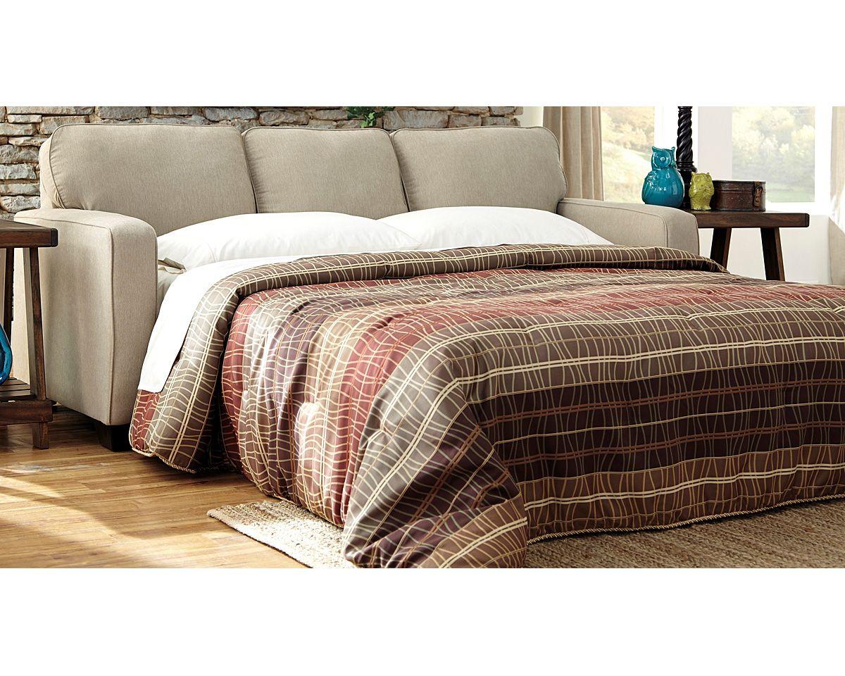 Sofa Cama Alenya Quartz Muebler 237 A Bonanza Sucursales En
