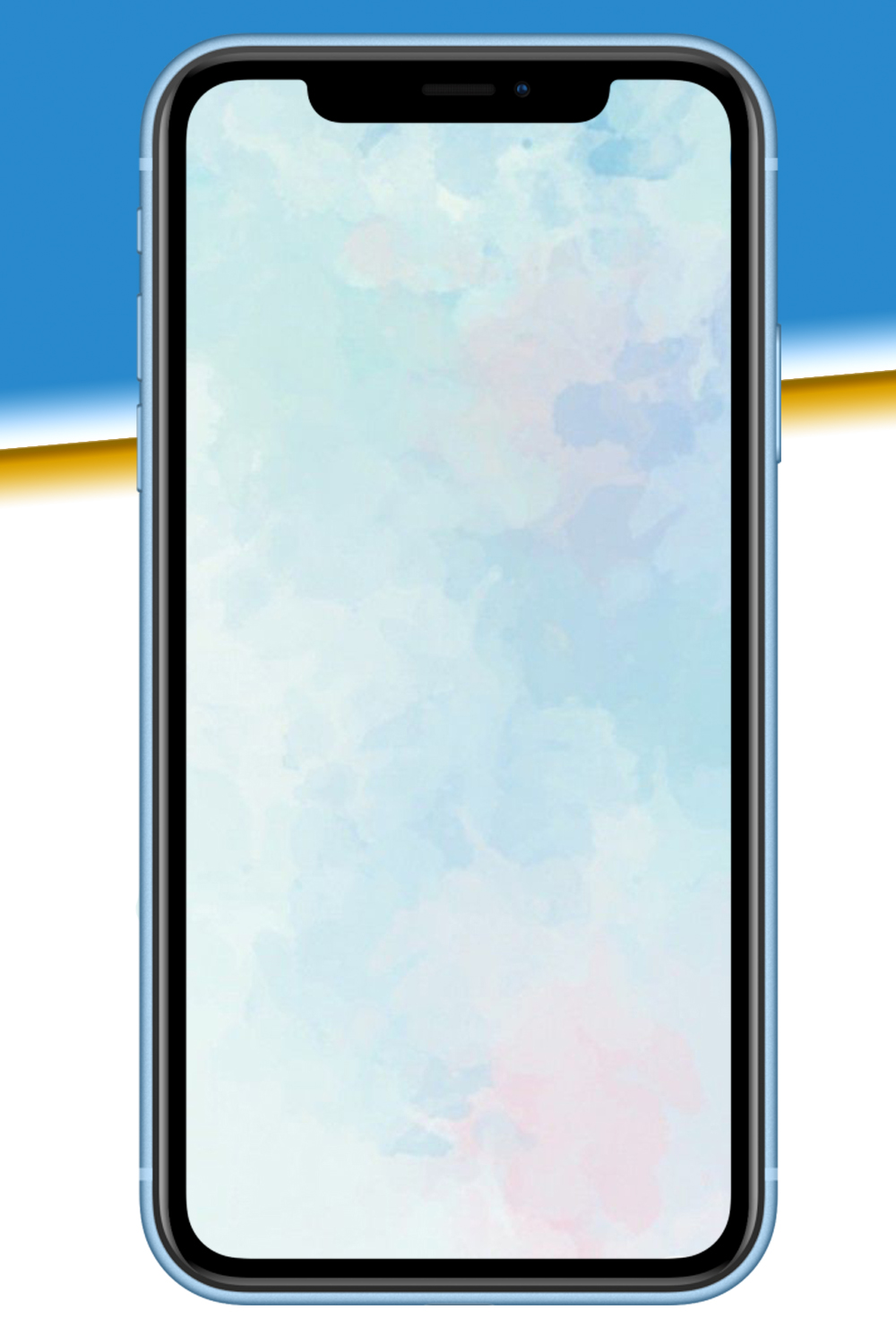 Iphone Notch Hiding Wallpaper Iphone Wallpapers In 2020 Iphone Wallpaper Images Iphone Wallpaper Best Iphone Wallpapers