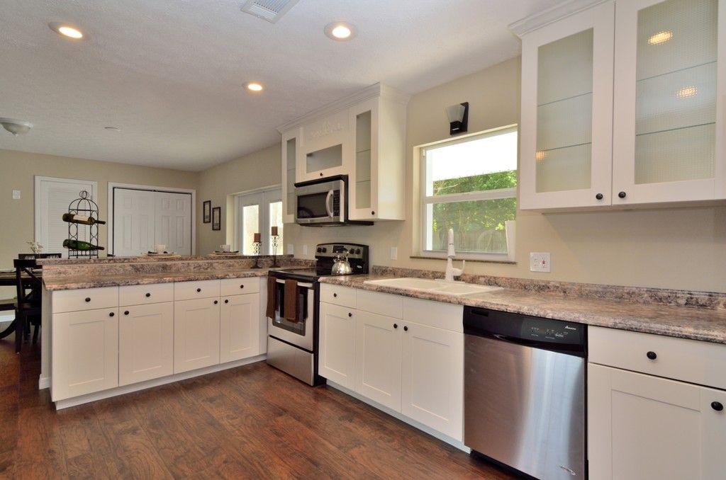 Kitchen | Kitchen, Home goods, Kitchen cabinets