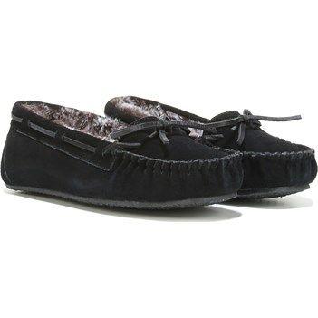 Women S Britt Trapper Slipper Moccasins Women Womens Slippers Famous Footwear
