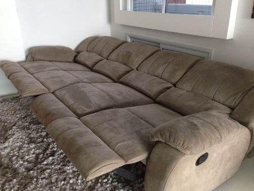 Sofa para sala de tv grande pesquisa google casa dos for Sofa para sala de tv