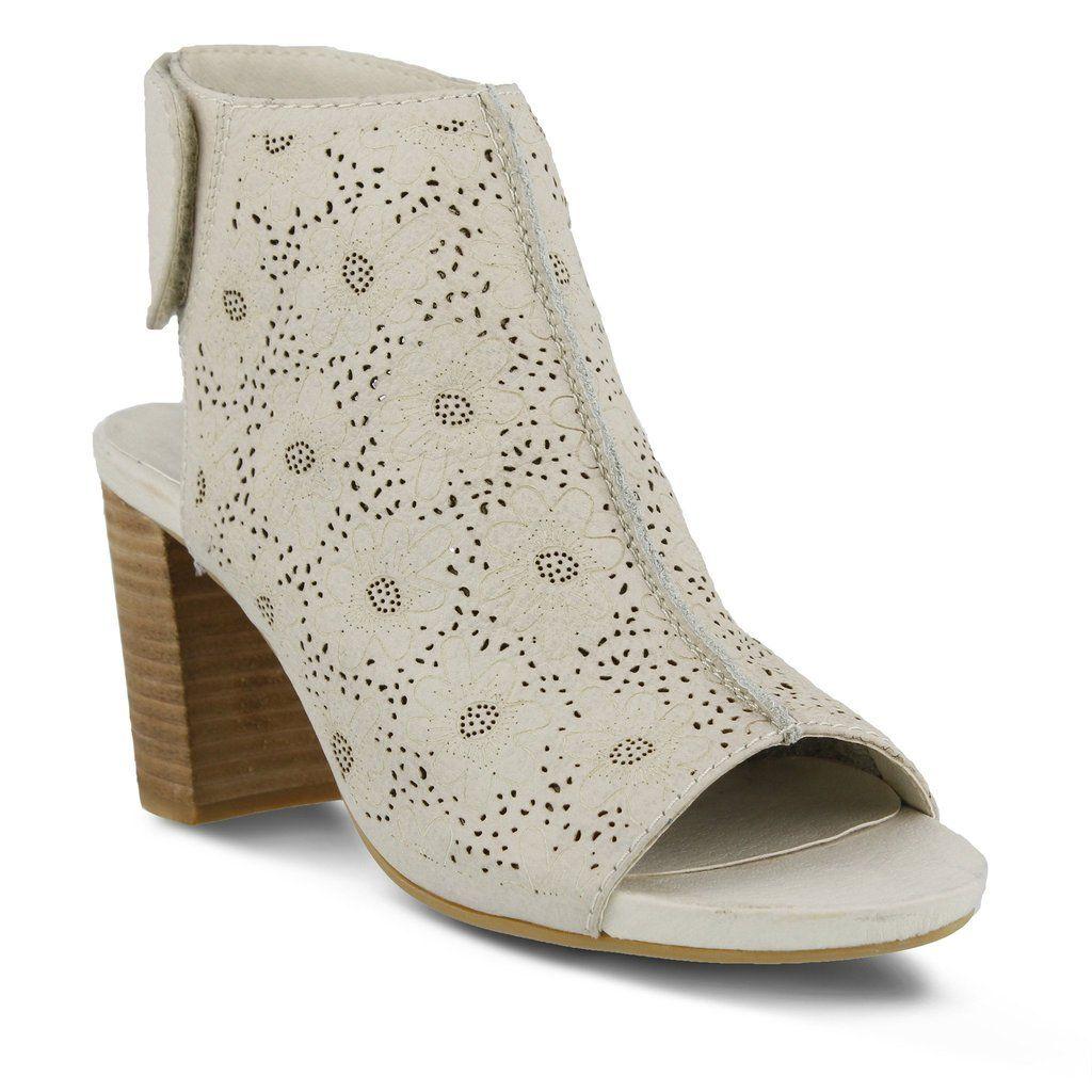 Fab sandal lartiste by spring step spring step shoes