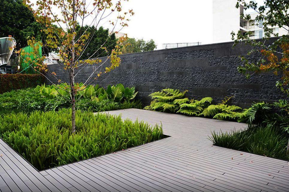 Landscape Gardening opposite Landscape Design Software ...
