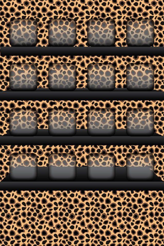 Download wallpaper x cheetah cub jump sky iphone hd hd wallpapers download wallpaper x cheetah cub jump sky iphone hd voltagebd Image collections