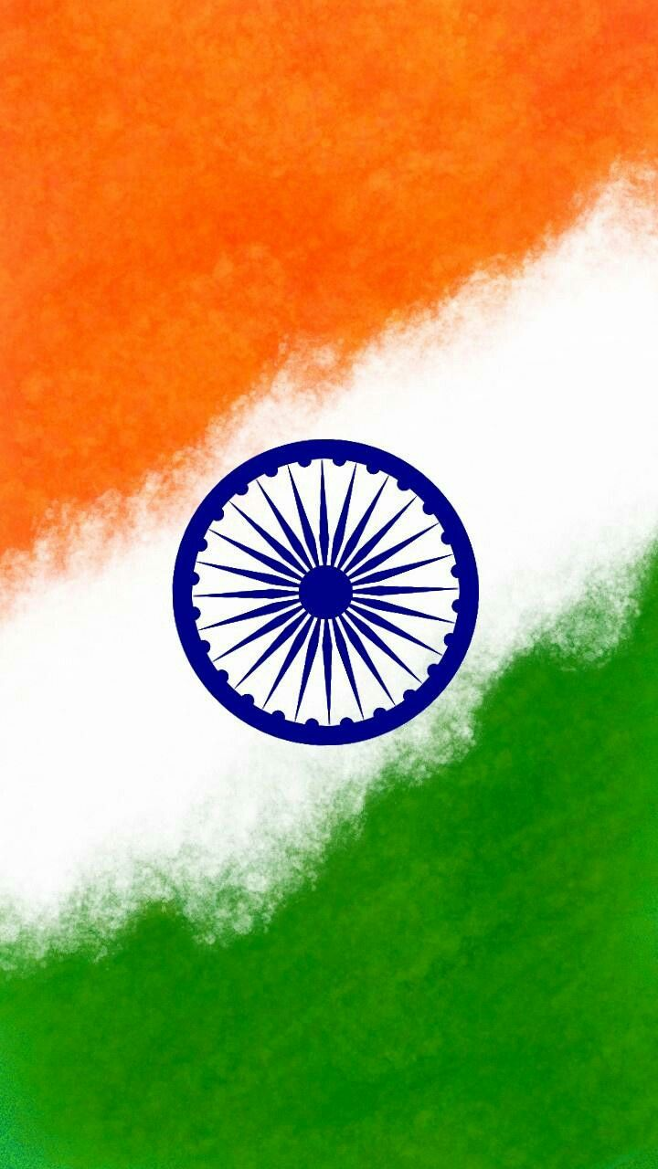 Pin by pintu singh shyam ji on good in 2019 - Indian flag hd wallpaper for android ...