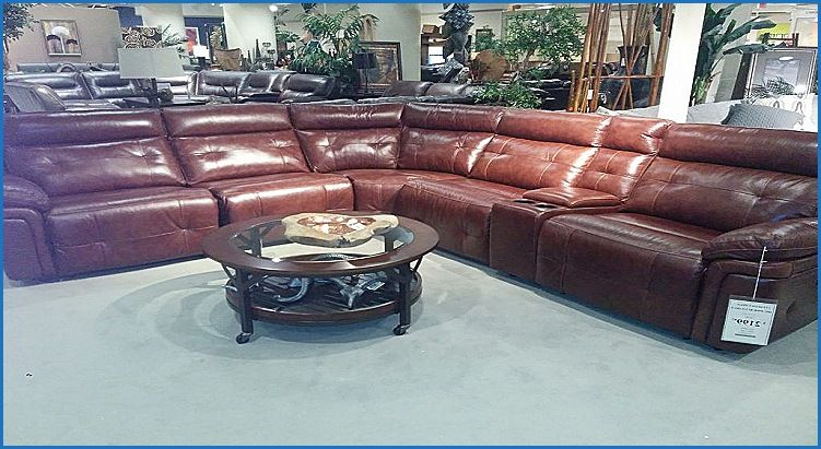 Best New Cardis Leather Sofas Leather Sofa Furniture 400 x 300