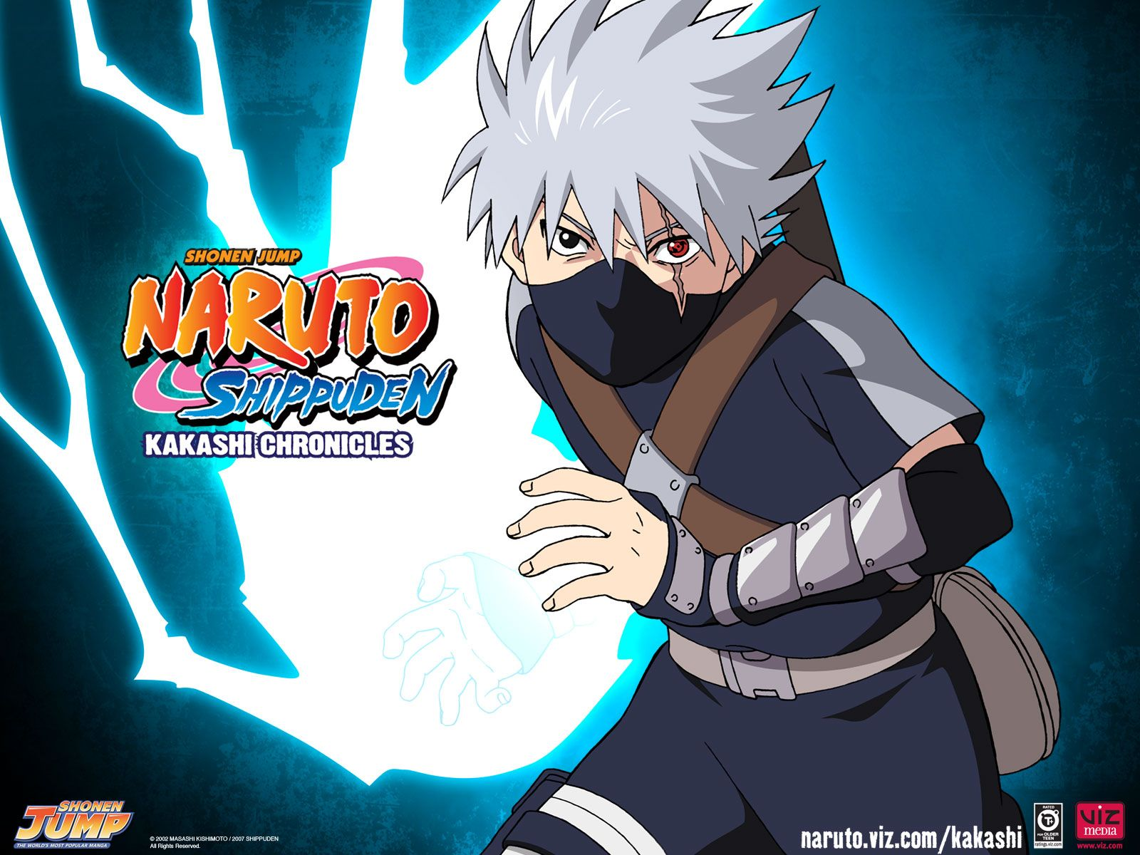 Featured image of post Kakashi Kid Wallpaper Phone / Top 10 kakashi hatake best wallpaper engine►the software to get animated wallpapers for your desktop.
