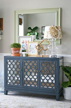 Foyer decor ideas an