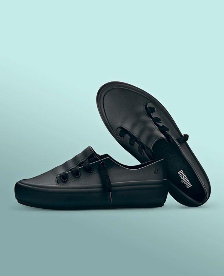 Melissa Ulitsa Sneaker | PARA MI en 2019 | Zapatos