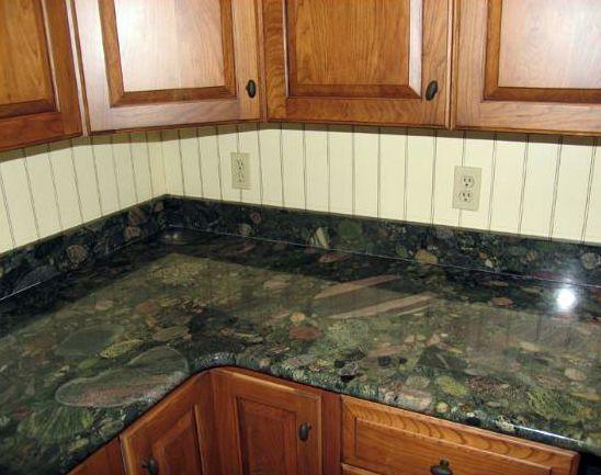 Calypso Green Granite Google Search Kitchen Remodeling